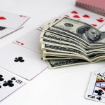 Gambling While Managing Your Money