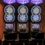 Relax on your phone with some Mobile Casino Party Slots