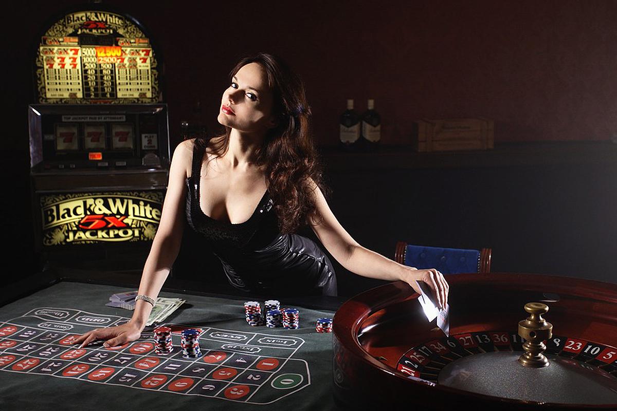 The Fun Way To Gamble