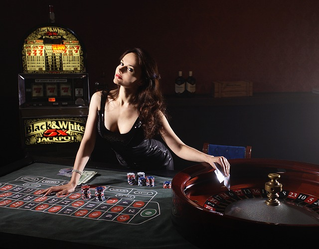 Know Your Casino Games