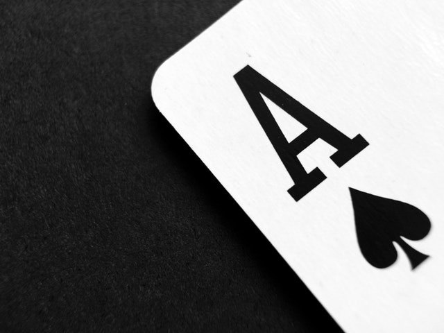 These beginner tips for Domino Qiu Qiu may help you win