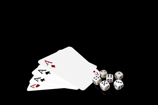What's the Easiest Games to Play to Win Money Gambling Online?