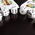 How to make your gambling experience at online casinos much better