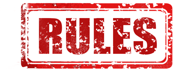 Rules of Online Slots