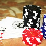 Why is online poker still so popular?