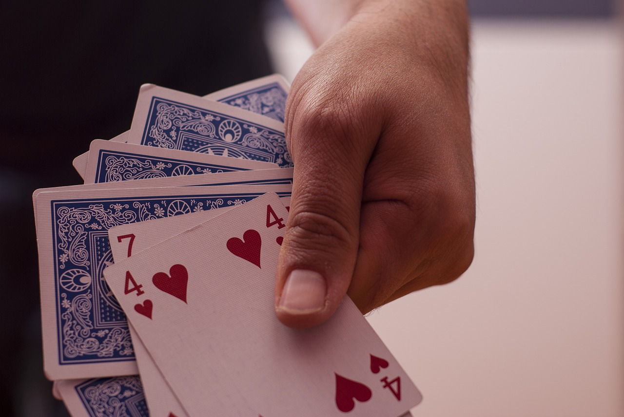Unique Techniques for Exploiting a TAG playstyle in Online Poker